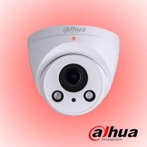 allprotections_vidéosurveillance_anbrimex
