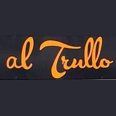allprotections_clients_al_trullo