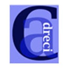 allprotections_clients_cadreci