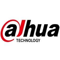allprotections_partenaires_dalhua