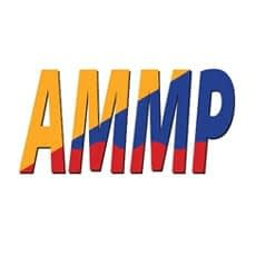 allprotections_clients_AMMP