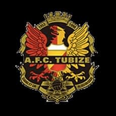 allprotections_clients_afc_tubize
