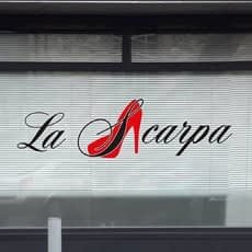 allprotections_clients_la_scarpa