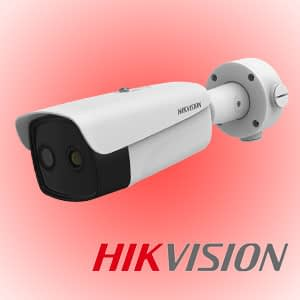 allprotections_vidéosurveillance_hikvision