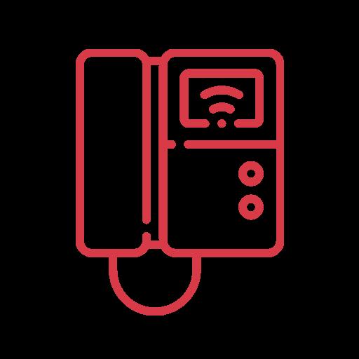Logo_Parlophone