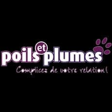 allprotections_clients_poils_plumes