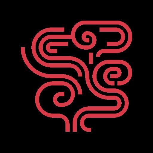 Logo_Générateur_de_fumée