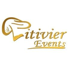 allprotections_clients_pitivier