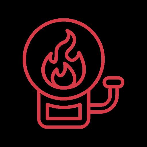 Logo_detecteur_Incendie