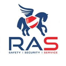 allprotections_partenaires_ras